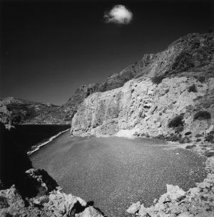 7_Faellesdiplom_-_Michael_Molter_-_Black_rock_beach