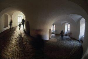 Peter Carstensen - Runde Tårn 3