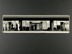 Tom ChristensenOperan, København