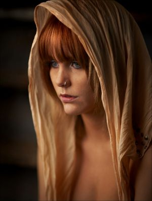 Cecilie-4316---Bjarne-Hyldgaard---KAOZ