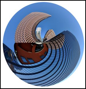 Cirkel---Jens-Andersen---Torstorp-fotoklub