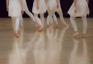 Dancing-Feet-2---Steen-Talmark---Fotolinsen-Silkeborg