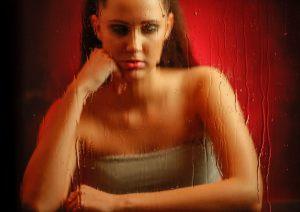 En-regnvejrsdag-i-November---Kim-Moeller-Andersen---Horsens-Fotoklub