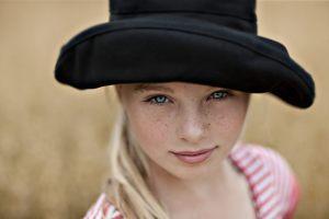 Kamille-III---Mads--Broholm-Henriksen---Downstairs