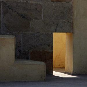 Observatoriet---Indien---Kirsten-Degn---KFAK
