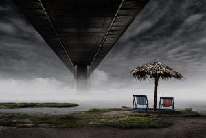 The-Last-Resort---Peter-Johansen---Negativ-Roskilde