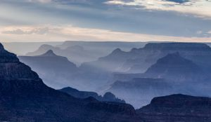 1494_Niels M. Nielsen_Grand_Canyon