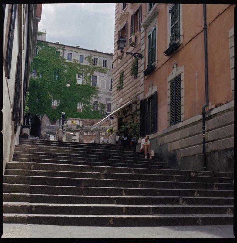 Irske trappe.jpg