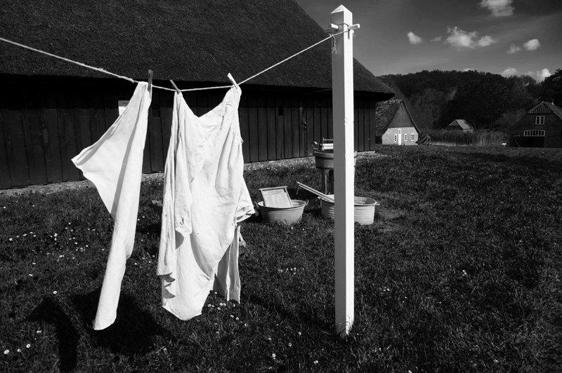 Laundrt.jpg