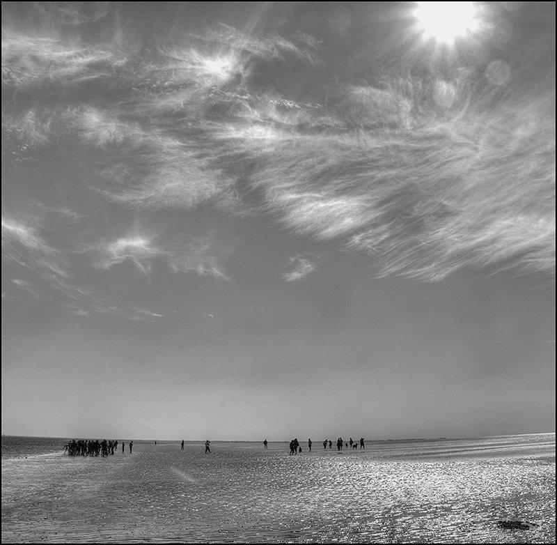 Mennesker p strand.jpg