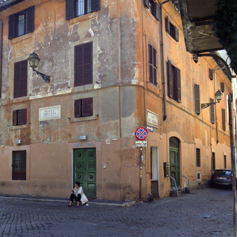 PiazzaTrilussa.jpg