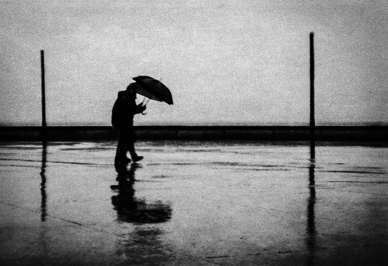 rainy-day-in-the-city-02-2.jpg