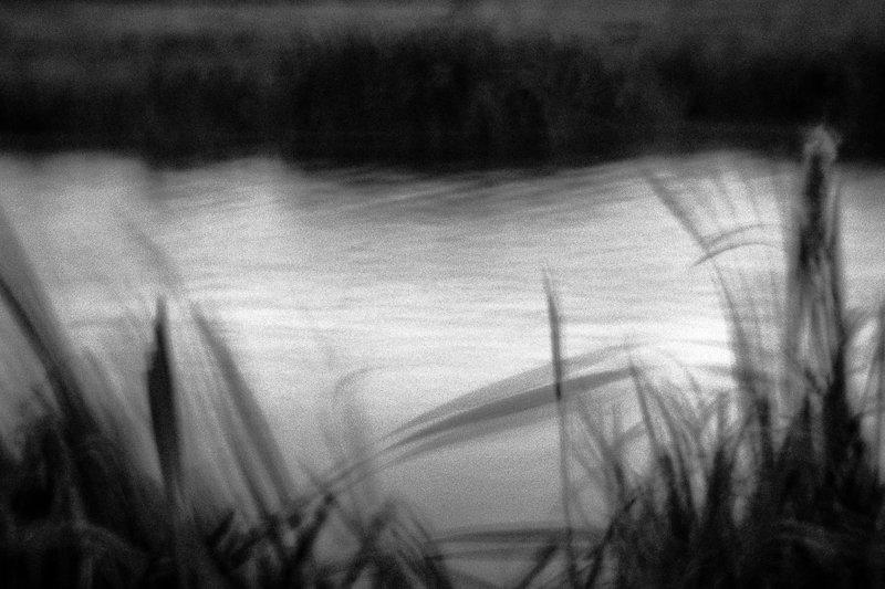silent mood 01-.jpg