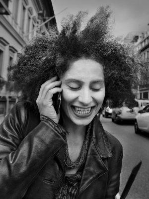 3.-Torkil-Michelsen.-Phone-smile