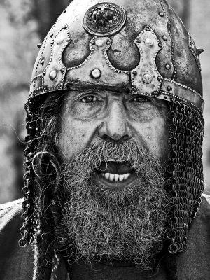 5.-Henrik-R.-Krisensen.-The-warrior