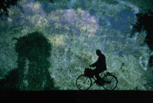 Ole Suszkiewicz - On Bycycle 3 - Guld eksperimental