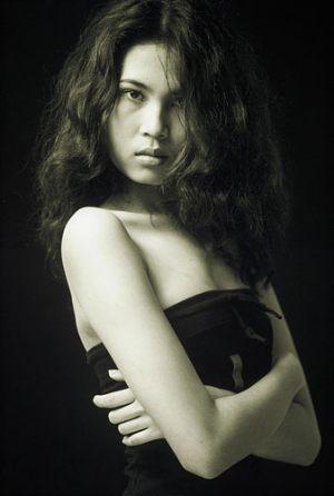 Mahesa Widura - Upit - Bedste portræt