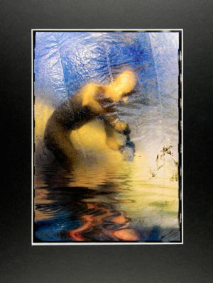 Søren Skov, EFIAP-MSDFGraffitimaler 1-6 b