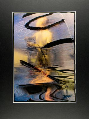 Søren Skov, EFIAP-MSDFGraffitimaler 1-6 c