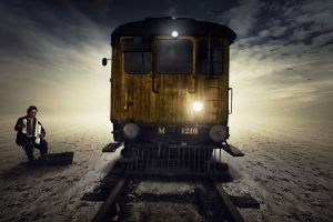 1210-Arcoss-The-Plain---Peter-Johansen---Negativ-Roskilde