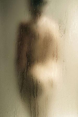 A-Morning-Feeling---Helle--Lorenzen---Fotolinsen-Silkeborg