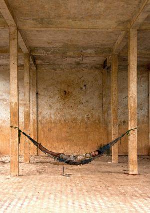 Dreaming---Hanne-Beckwith-Lehmann---Torstorp-fotoklub