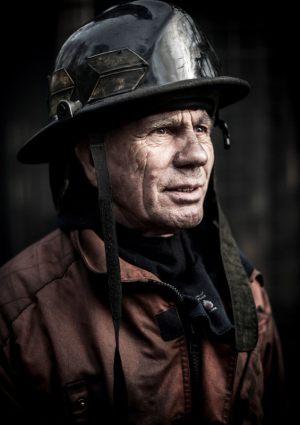 Frivillig-brandmand---Ilan-Brender---Dansk-Nikon-Klub