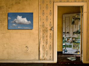 Gang---Erik-Jensen---Naestved-Fotoklub
