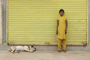 Goa---Kim-Lauge---Downstairs