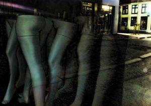 Kegs-at-Night---Ole-Klintebaek---PM