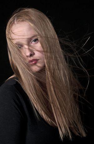 Louise---Susan-Kipp-Pedersen---Fotoklubben-Focus-Silkeborg