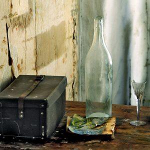 Memory-lane---Tommy-Jacobsen---Dansk-Nikon-Klub