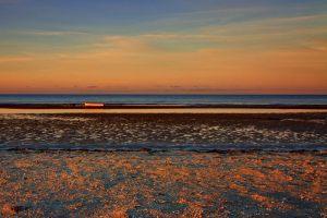 Solens-gloed-ved-Jerup-strand---Linda-Weng---Fotoklubben-Focus-Silkeborg